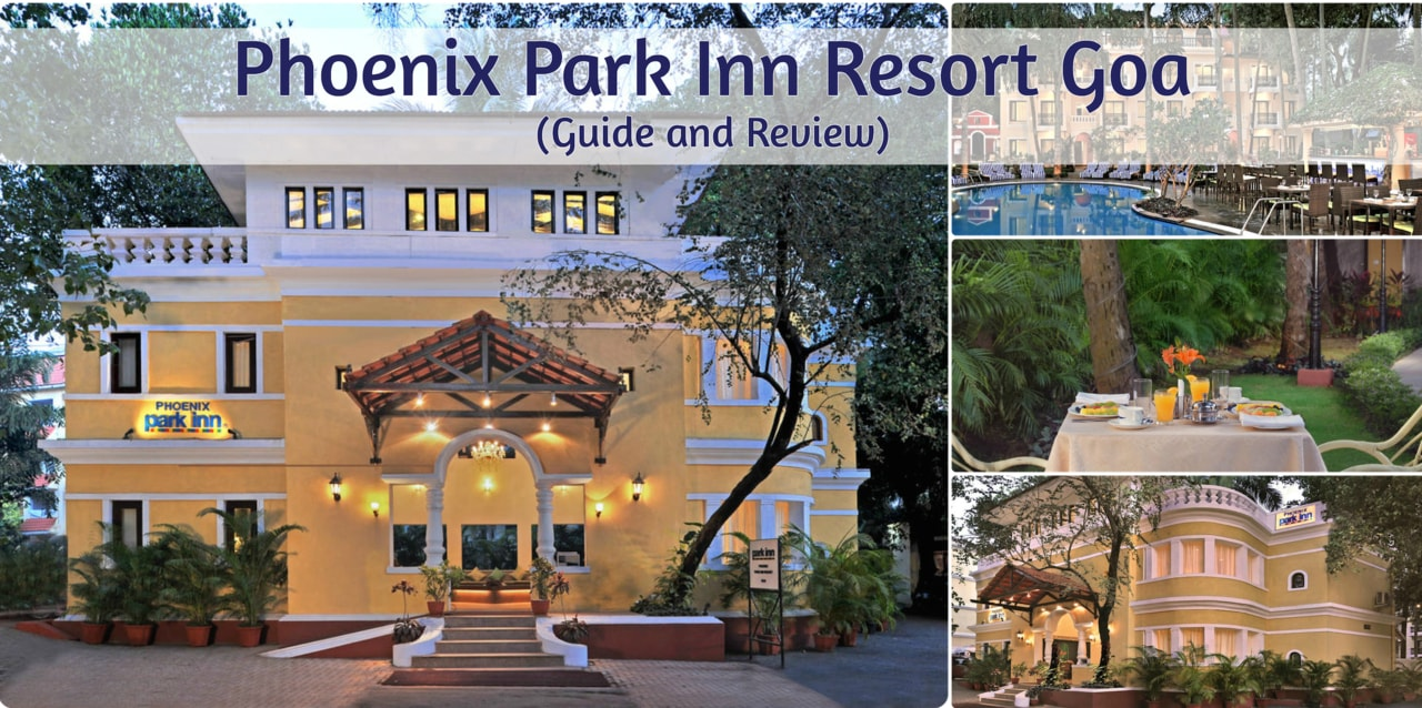 Phoenix-park-inn-resort-goa.jpg