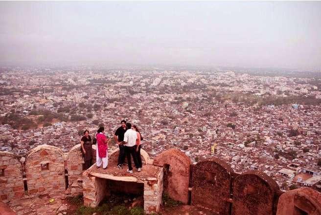 pink-city-jaipur.jpg