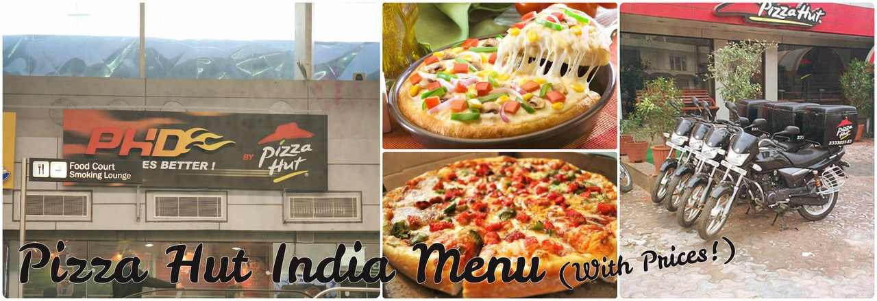 Pizza-Hut-Menu-India-with-prices.jpg