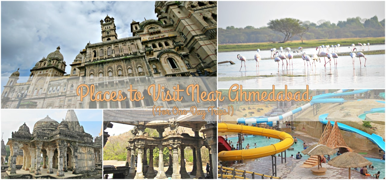 Places-to-visit-near-Ahmedabad.jpg