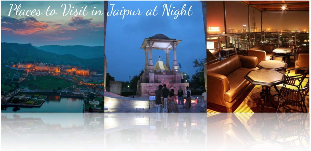 Places_to_Visit_Jaipur_Night.