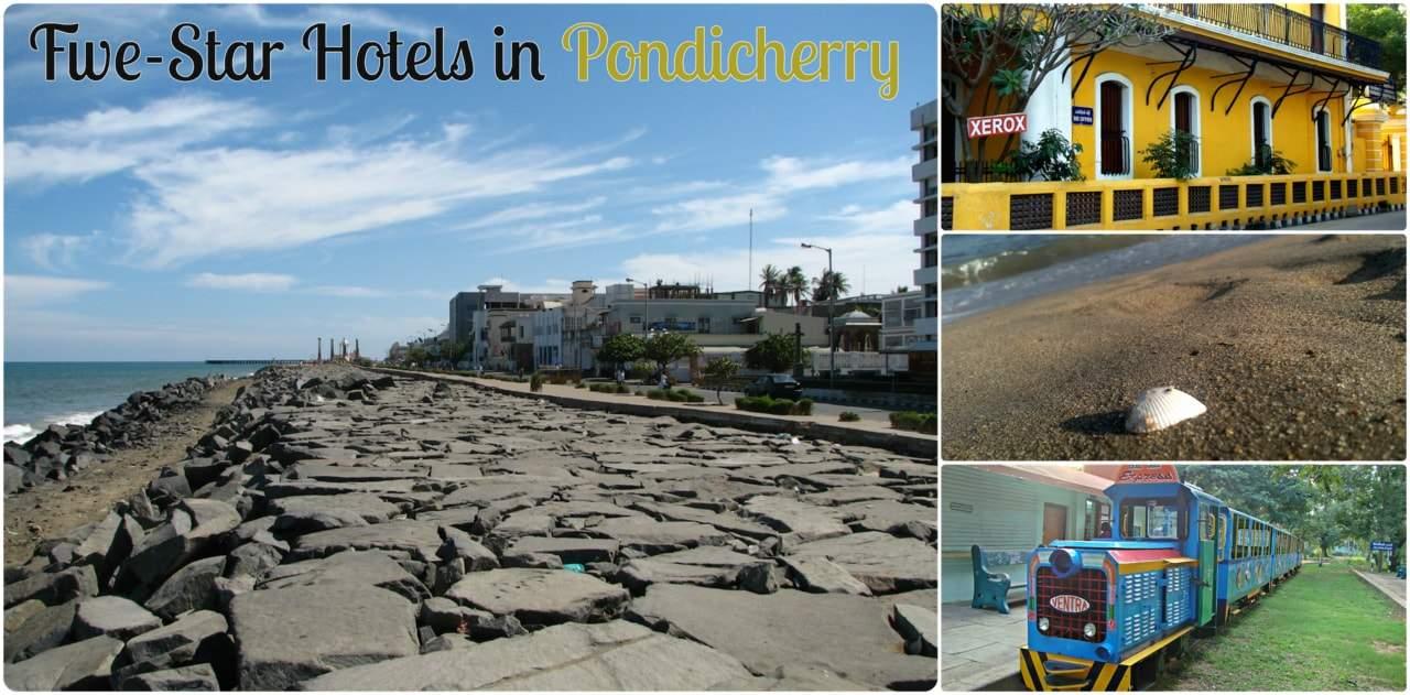 Pondicherry-5star-hotels.