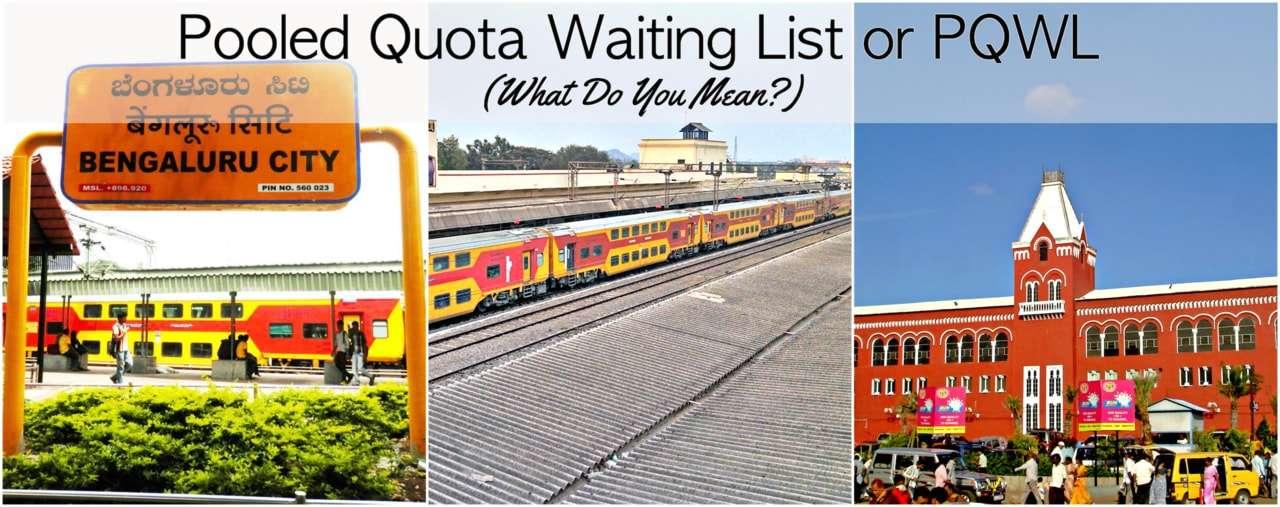 Pooled-quota-waiting-list-PQWL.