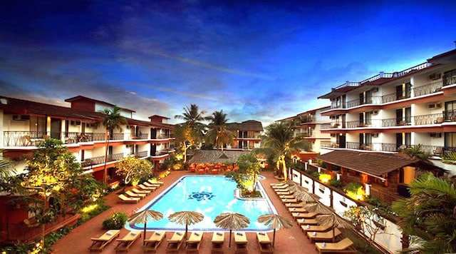 Pride Sun Village Resort & Spa in Goa.jpg