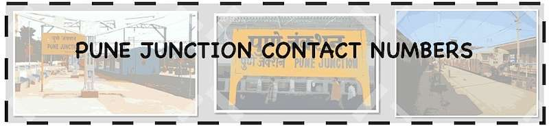 Pune-Junction-Contact-number.jpg