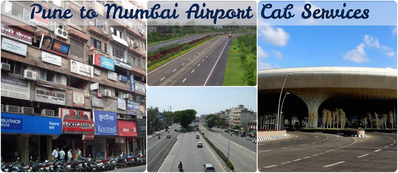 Pune-Mumbai-Cab.jpg