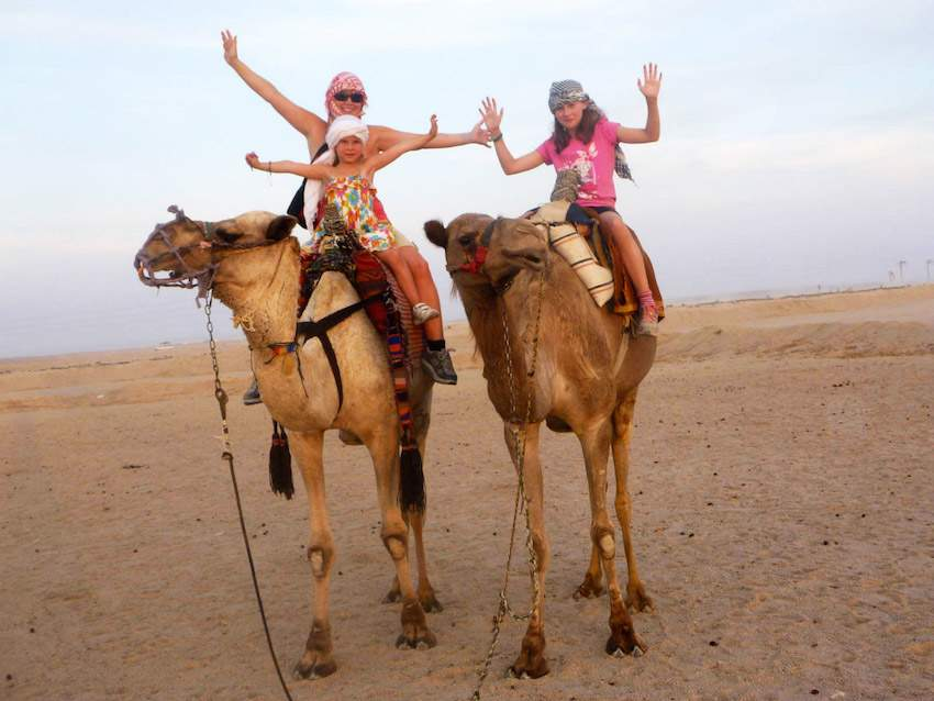 Pushkar-Camel-Safari.jpg