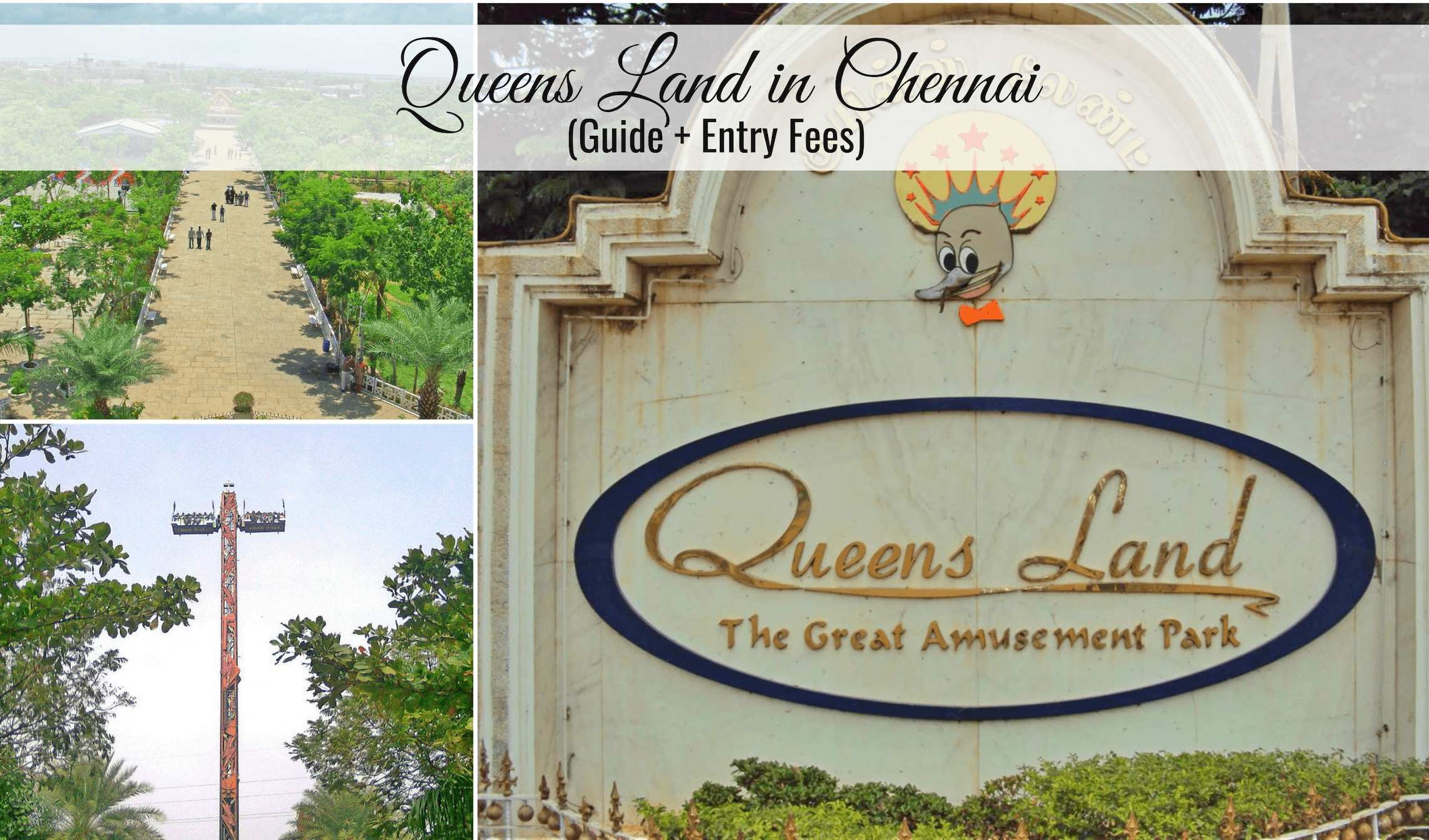 Queens-land-amusement-park-chennai.jpg