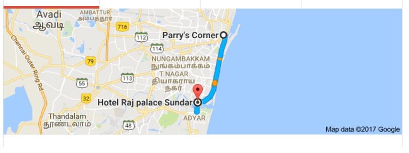 Raj Palace.jpg