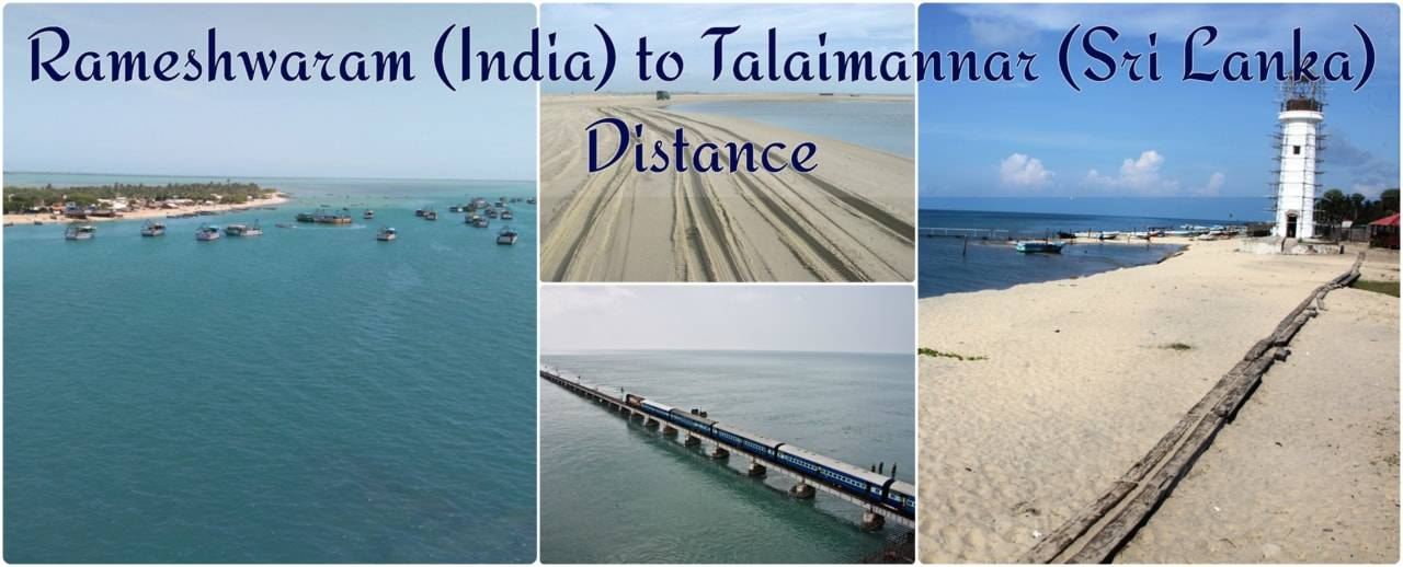 Rameshwaram to Sri Lanka distance.jpg