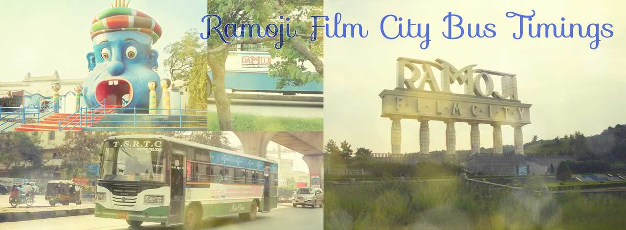 Ramoji-Film-city-Bus-Timings.jpg