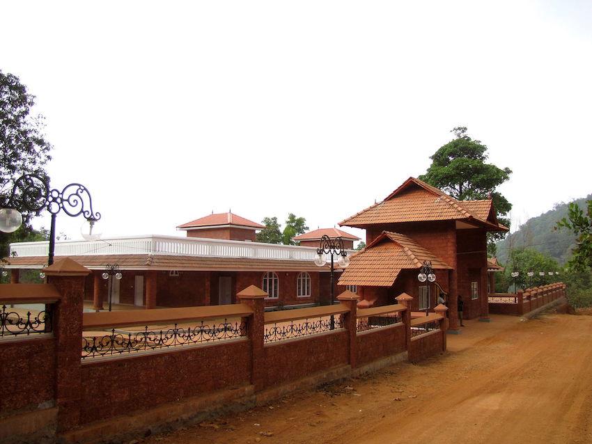 Ranipuram 2.jpg
