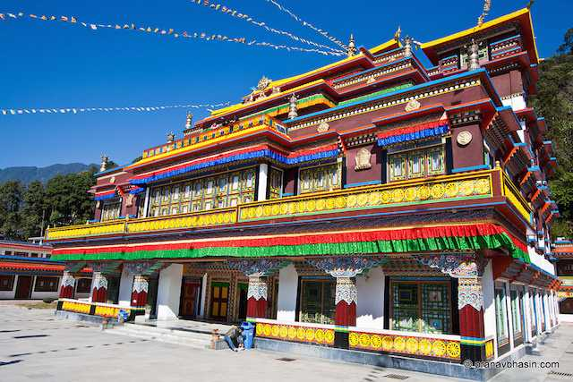 Ranka-monastery-sikkim.jpg