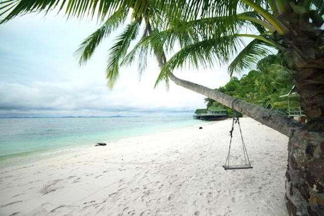 Rawa_Island.