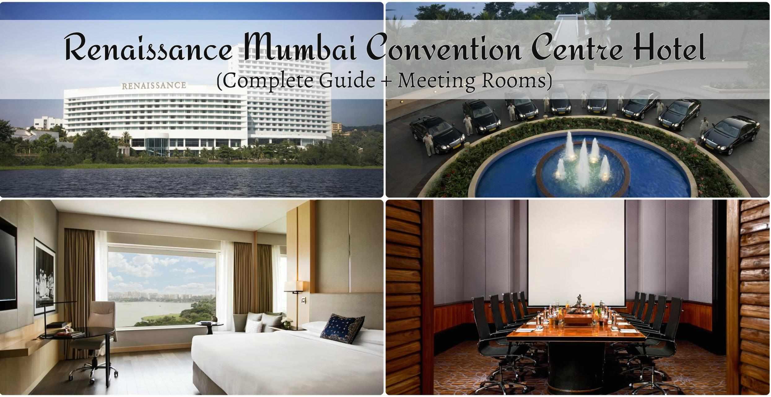 Renaissance-Mumbai-convention-centre-hotel.