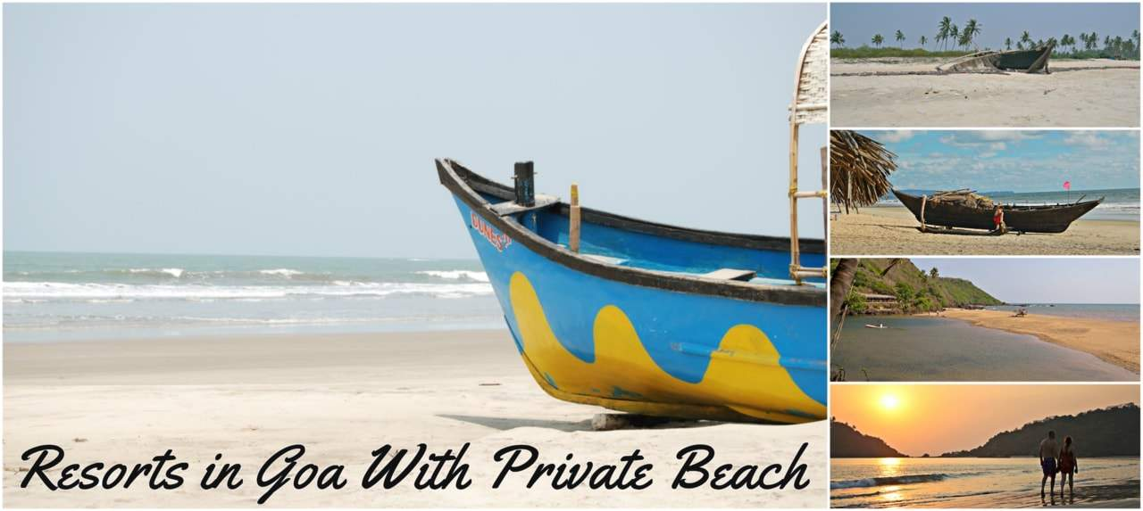 Resorts_Goa_Private_Beach.jpg