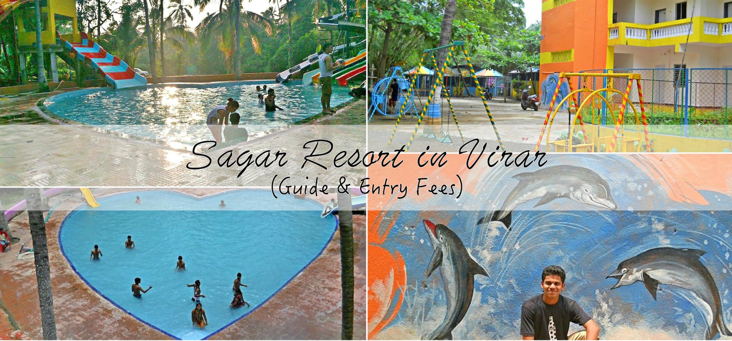 Sagar Resort Virar.jpg