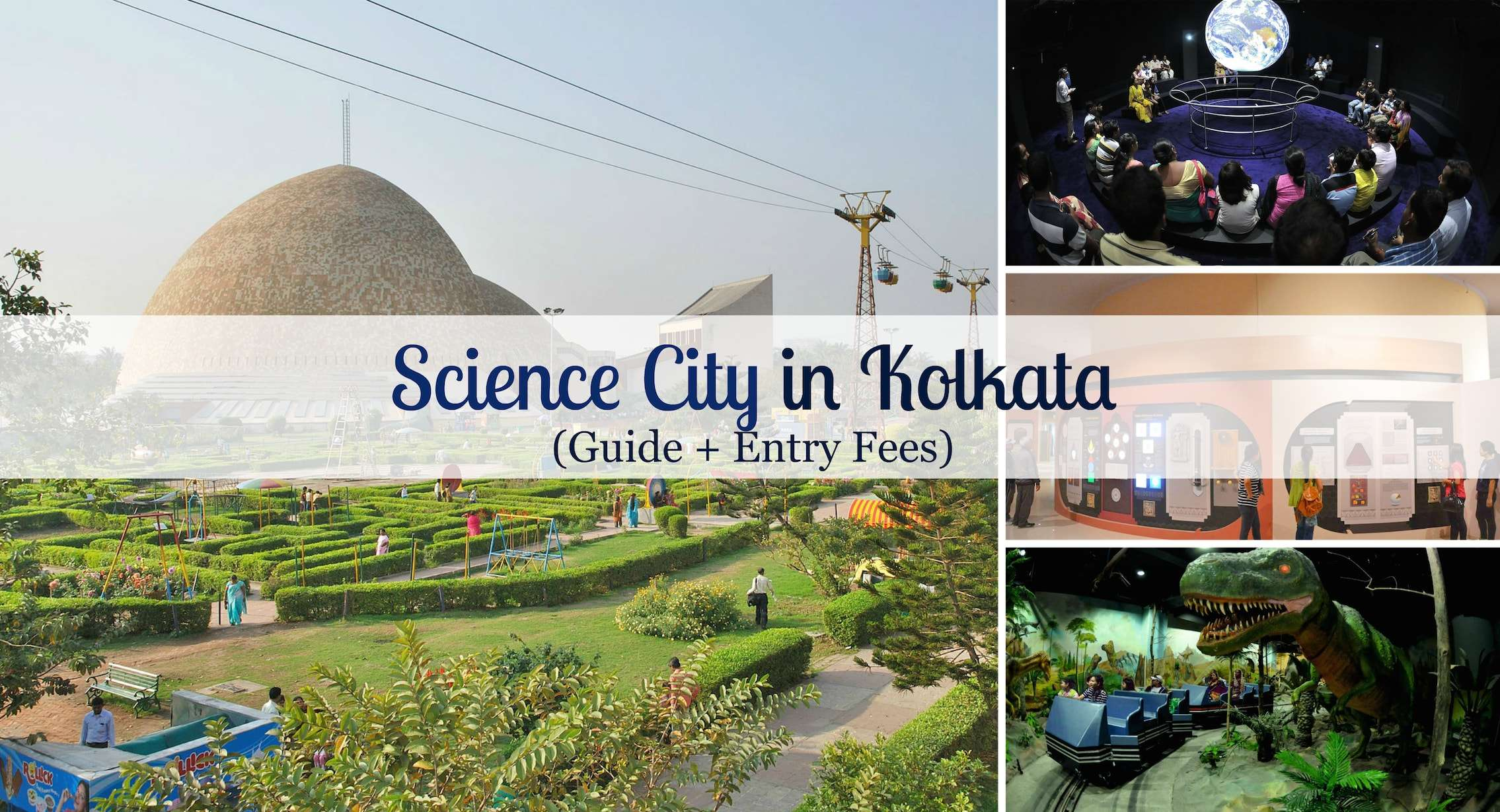 Science City Kolkata.jpg
