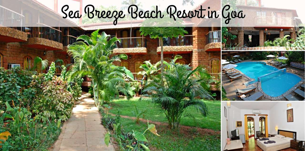 Sea-Breeze-beach-resort-goa.jpg