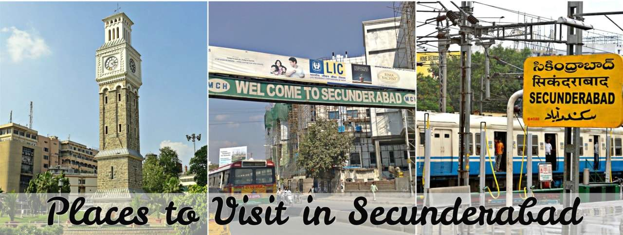 Secunderabad-places-to-visit.jpg