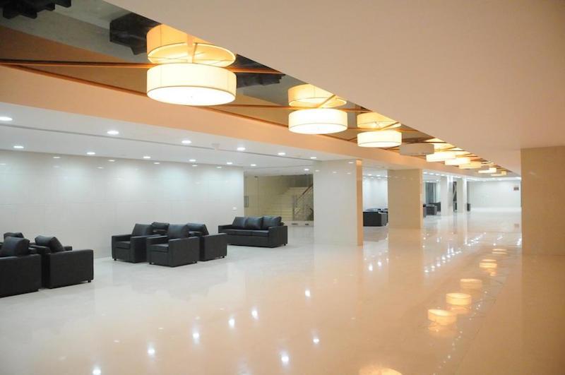 Seven Hills Hospital mumbai.