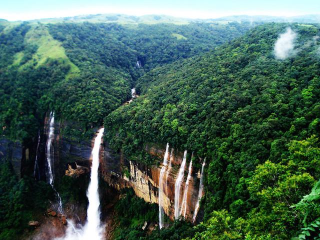Seven Sisters Waterfall.jpg