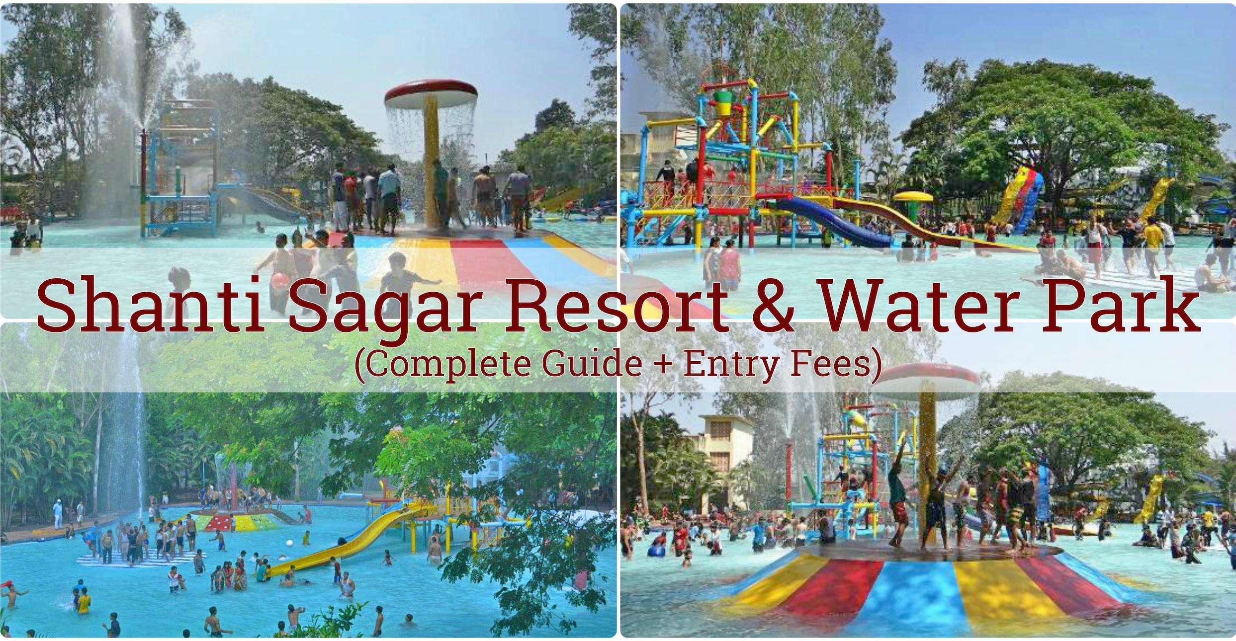 Shanti Sagar Resort.jpg