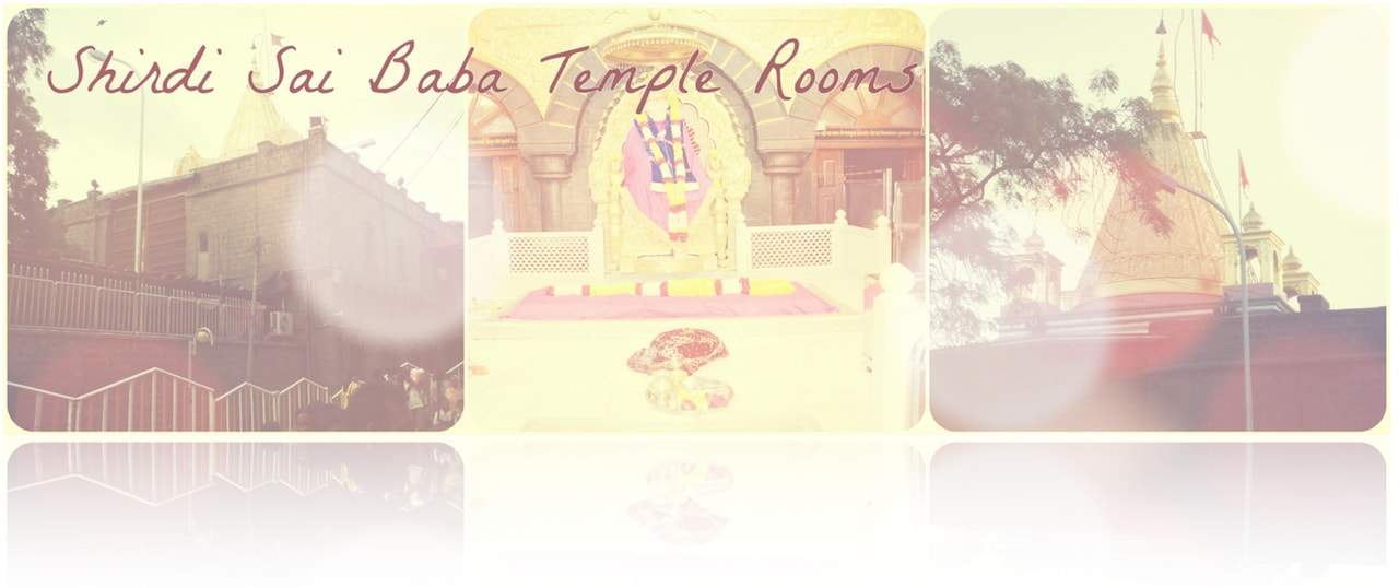 Shirdi-Sai-Baba-Rooms.