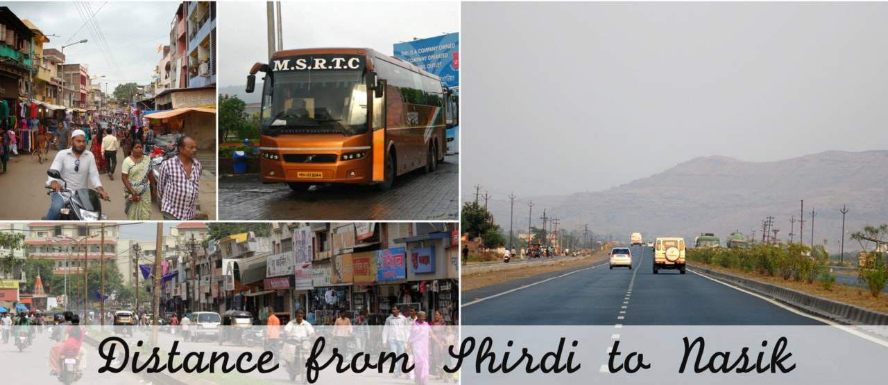 Shirdi-to-Nasik-driving-distance.jpg