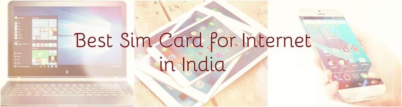 Sim-Card-India.jpg