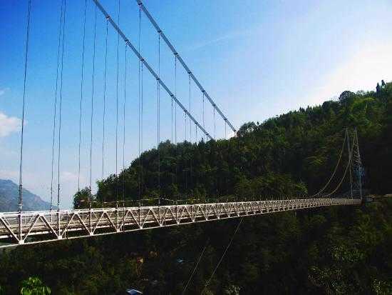 Singshore-Bridge.jpg