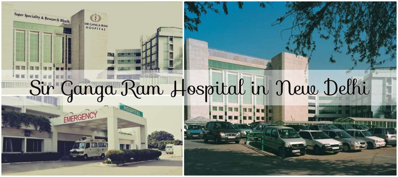 Sir-Ganga-Ram-hospital.