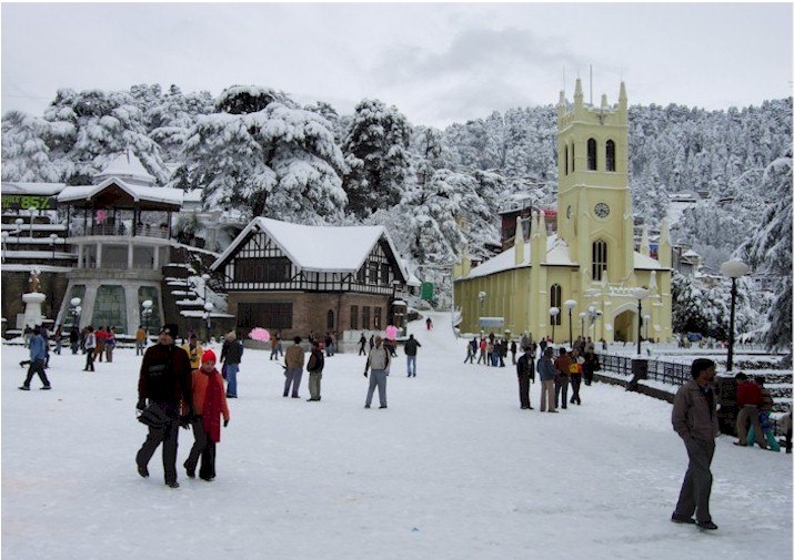 snow-in-shimla.