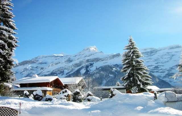 snow-manali.jpg