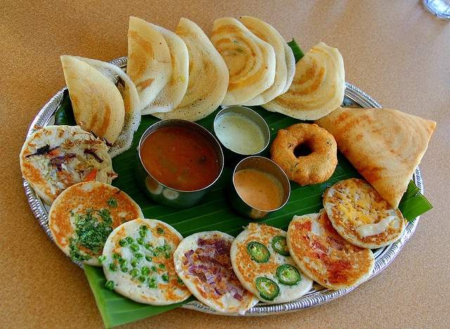 south-indian-breakfast.jpg