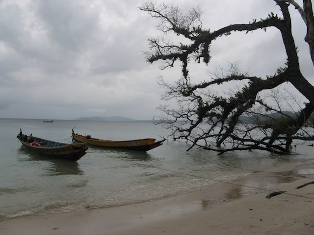 Southwest-Monsoon-in-Andaman.jpg
