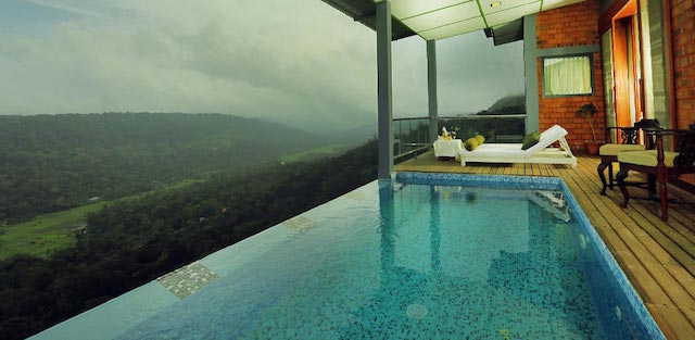 spice tree resort Munnar.jpg