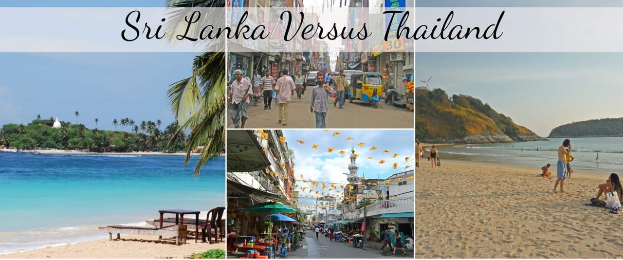 Sri-Lanka-vs-Thai.jpg