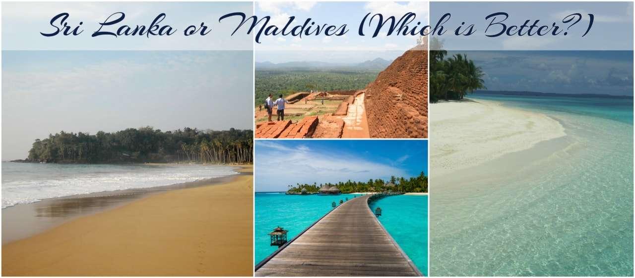 SriLanka-or-Maldives.