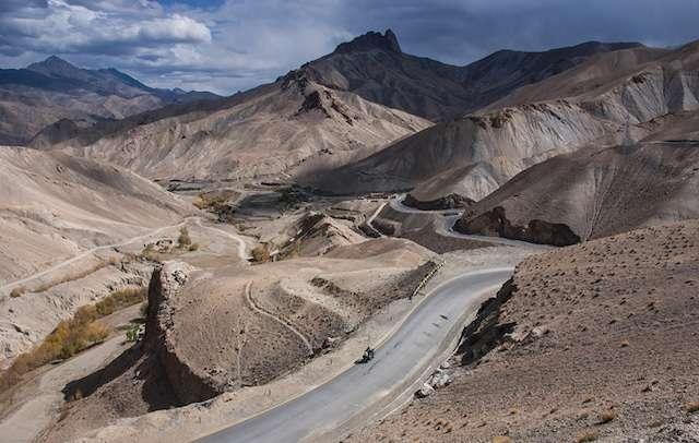 Srinagar-Leh-Highway.jpg