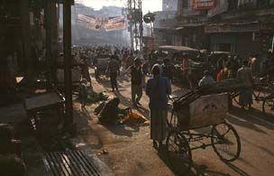 street in varanasi.jpg