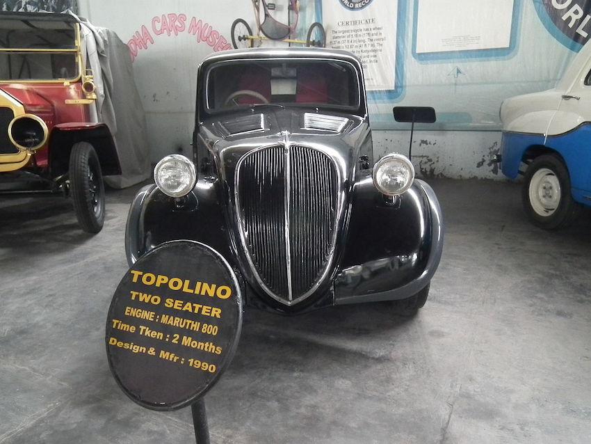 Sudha Cars Museum.jpg