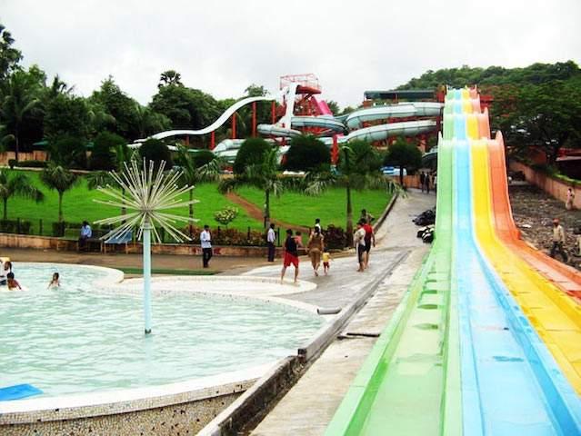 Suraj-Water-Park.jpg