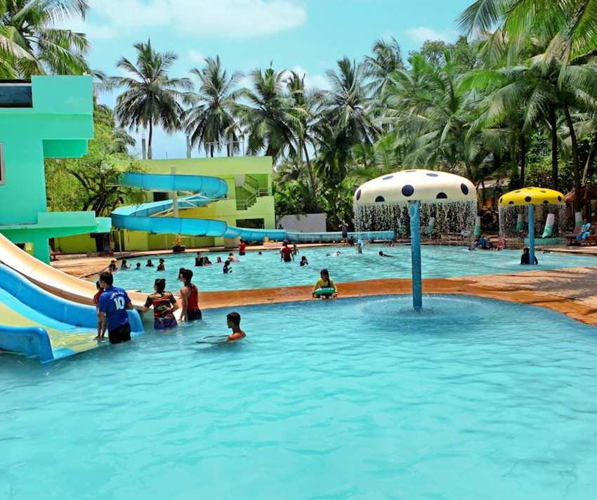 Swimming-Pool-anand-resort-virar.jpg