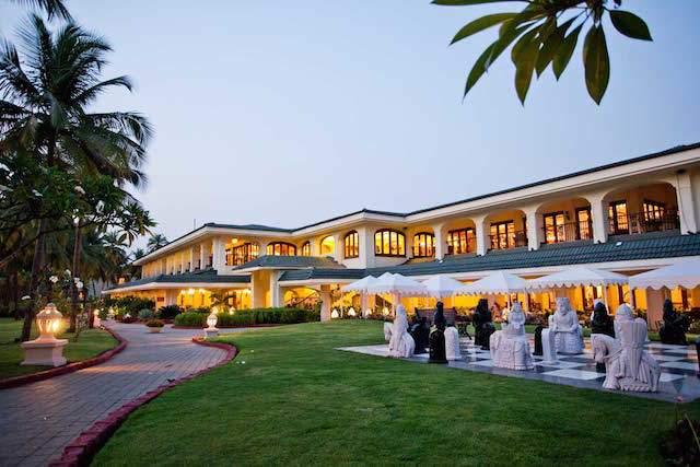 Taj-Exotica-in-Goa.jpg