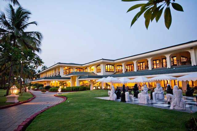 Taj-Exotica-in-Goa.