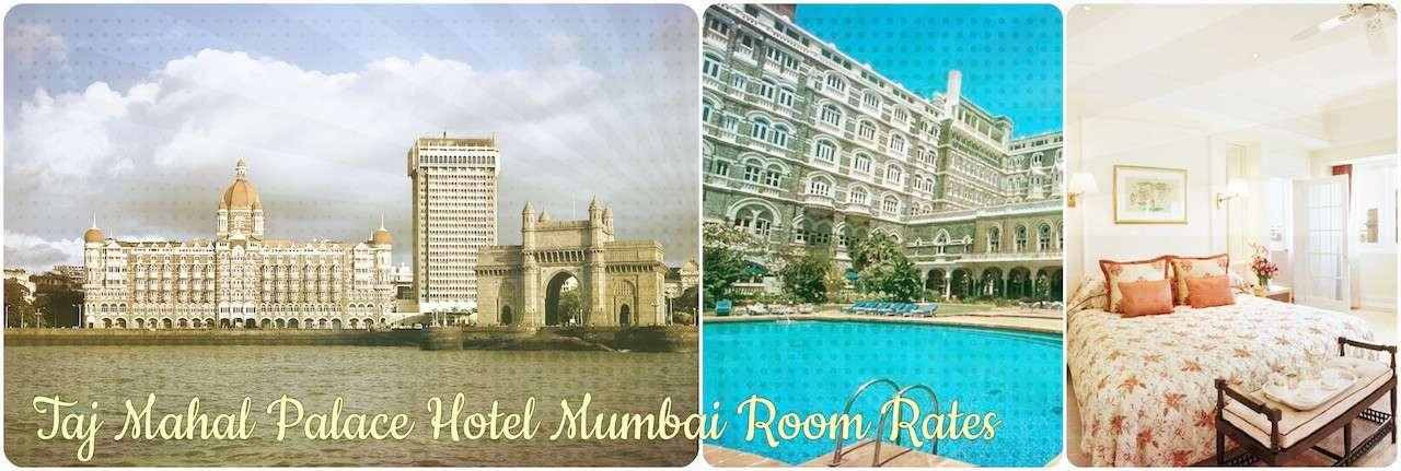 Taj-Mahal-Hotel-Room-Rates.jpg