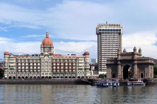 Taj-Palace.