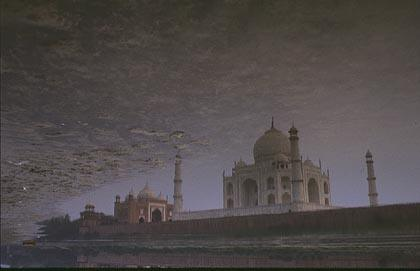 taj-reflection.jpg