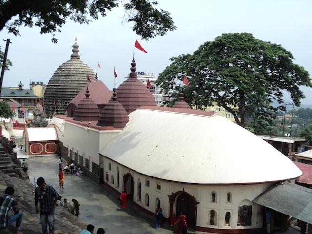 temple-assam.